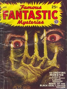 1946 06 225x300 Famous Fantastic Mysteries [UNKNOWN] V1
