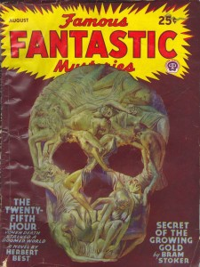 1946 08 225x300 Famous Fantastic Mysteries [UNKNOWN] V1