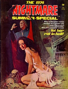 1974 229x300 Nightmare Summer Special [UNKNOWN] OS1
