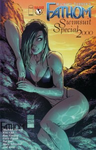 2000 1 193x300 Fathom  Swimsuit Special [Image Top Cow] V1