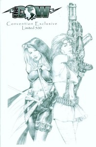 2000b 197x300 Top Cow  Special [Image Top Cow] OS1