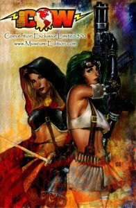 2000c 196x300 Top Cow  Special [Image Top Cow] OS1