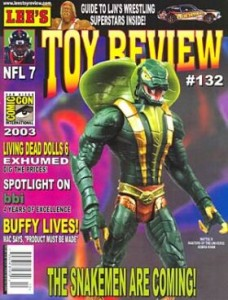 2003 10 228x300 Lees Toy Review [UNKNOWN] V1
