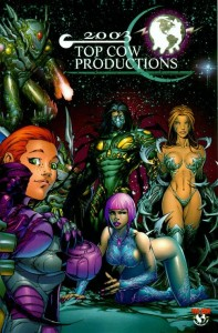 2003 7 197x300 Top Cow  Productions [Image Top Cow] OS1