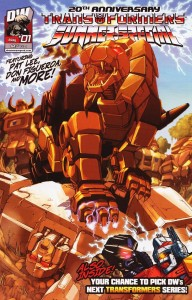 2004 5 192x300 Transformers: Summer Special