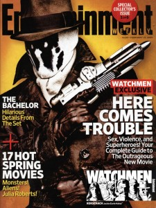2009 02 29 Watchmen 225x300 Entertainment Weekly [UNKNOWN] V1