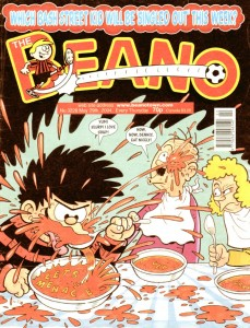 3228 229x300 Beano [UNKNOWN] OS1