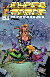A0001 27 194x300 Cyber Force [Image Top Cow] V1