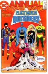 A0002 7 196x300 Batman  And The Outsiders [DC] V1