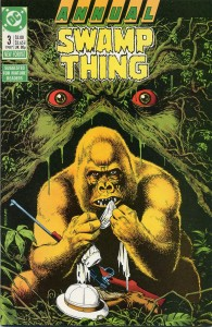 A0003 44 195x300 Swamp Thing [DC Vertigo] V1