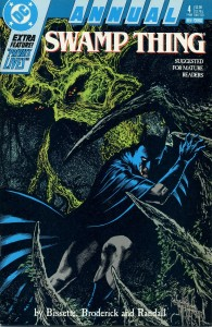 A0004 35 195x300 Swamp Thing [DC Vertigo] V1