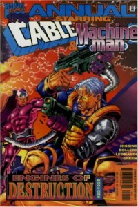 A1998 1 200x300 Cable [Marvel] V1