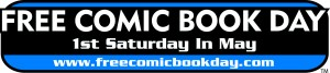 FCBD 2016 47 300x67 Free Comic Book Day is NEXT WEEK!