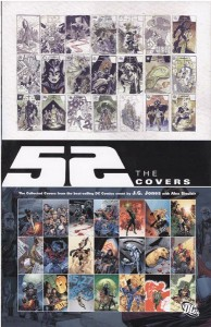 HC 1 194x300 52  The Covers [DC] OS1