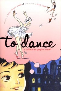 HC 113 201x300 To Dance [UNKNOWN] OS1