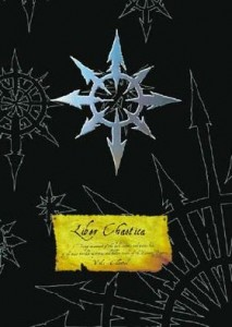 HC 123 213x300 Warhammer  Complete Liber Chaotica [UNKNOWN] OS1