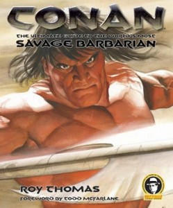 HC 16 249x300 Conan  The Ultimate Guide To The Worlds Most Savage Barbarian [UNKNOWN] OS1
