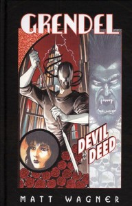 HC 44 192x300 Grendel  Devil By The Deed [UNKNOWN] OS1