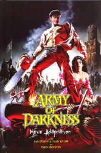 HC 6 198x300 Army Of Darkness  Movie Adaptation [UNKNOWN] OS1