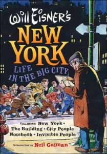 HC 76 209x300 New York  Life In The Big City [UNKNOWN] OS1