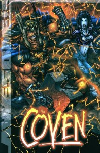 Preview 11 197x300 Coven [Awesome] V1