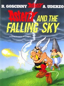 SC 225x300 Asterix And The Falling Sky [UNKNOWN] OS1