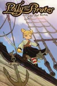 TPB 01 73 200x300 Polly And The Pirates [Oni] V1