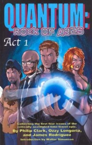 TPB 01 74 190x300 Quantum  Rock Of Ages [UNKNOWN] V1