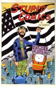 TPB 1012 194x300 Stupid Comics Collection [UNKNOWN] OS1