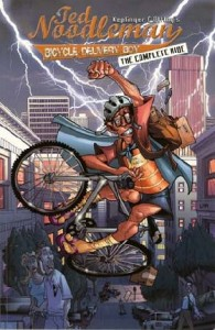 TPB 1030 195x300 Ted Noodleman  Bicycle Delivery Boy [UNKNOWN] OS1