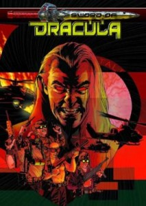 TPB 1032 213x300 Sword Of Dracula [UNKNOWN] OS1