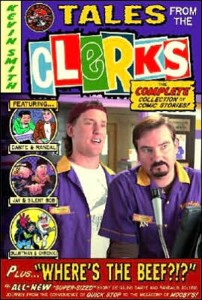 TPB 1039 202x300 Tales From The Clerks [UNKNOWN] OS1