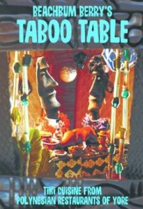 TPB 1044 205x300 Taboo Table [UNKNOWN] OS1