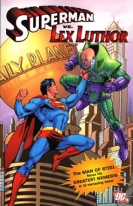 TPB 1051 194x300 Superman  Vs Lex Luthor [DC] OS1