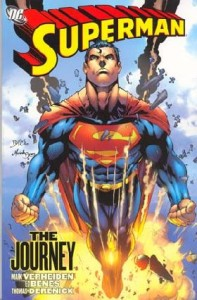 TPB 1052 197x300 Superman  The Journey [DC] OS1