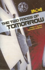 TPB 1138 193x300 Two Faces Of Tomorrow [UNKNOWN] OS1