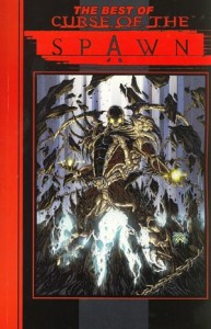 TPB 141 193x300 Best Of Curse Of The Spawn [Image] OS1