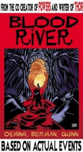 TPB 155 164x300 Blood River [UNKNOWN] OS1