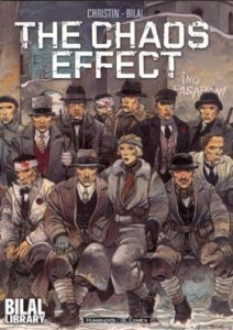 TPB 195 212x300 Chaos Effect [UNKNOWN] OS1