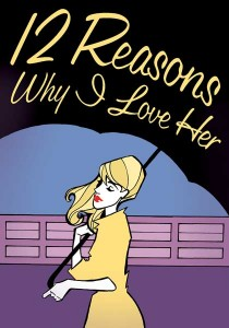 TPB 210x300 12 Reasons Why I Love Her [UNKNOWN] OS1
