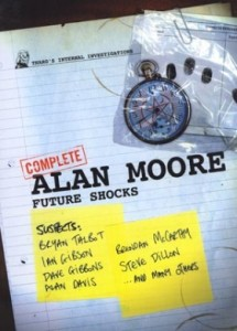 TPB 213 215x300 Complete Alan Moore  Future Shocks [UNKNOWN] OS1