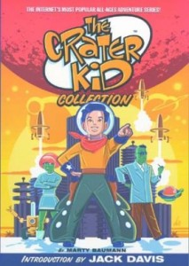 TPB 223 213x300 Crater Kid Collection, The [UNKNOWN] V1
