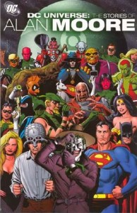 TPB 237 194x300 Dc Universe  The Stories Of Alan Moore [DC] OS1