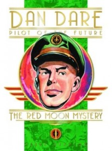 TPB 243 223x300 Dan Dare  Red Moon Mystery [UNKNOWN] OS1