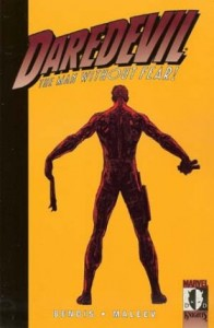 TPB 257 196x300 Daredevil  Decalogue [Marvel Knights] OS1