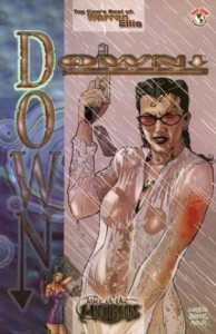TPB 297 194x300 Down [Image Top Cow] V1