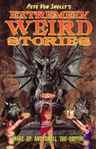TPB 315 194x300 Extremely Weird Stories [UNKNOWN] OS1