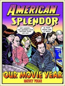 TPB 32 229x300 American Splendor  Our Movie Year [UNKNOWN] OS1