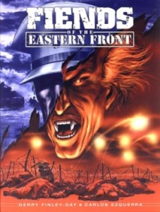 TPB 338 227x300 Fiends Of The Eastern Front [UNKNOWN] OS1