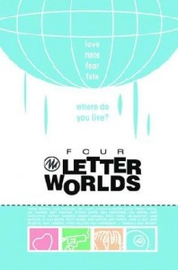 TPB 362 198x300 Four Letter Worlds [UNKNOWN] OS1
